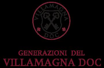 Logo VillamagnaDOC_colori