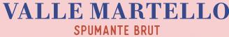 Spumante-valle-martello-Brut