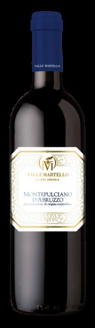 VM_montepulciano