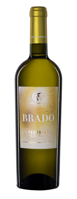 brado_pecorino
