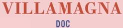 villamagna-doc-300x71